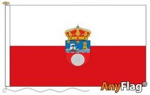 - CANTABRIA ANYFLAG RANGE - VARIOUS SIZES